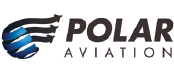 Polar Aviation